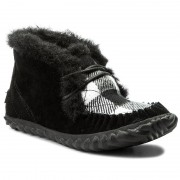 Боти SOREL - Out N About Moc NL2717 Black 010