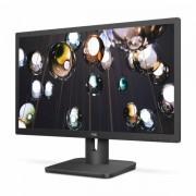 AOC LCD 21,5 W, WLED, 250cd, HDM AOC-22E1D-EZ