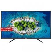 LED televizor Vivax 55UHD121T2S2 55UHD121T2S2