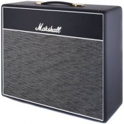 Marshall MR1974CX