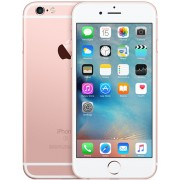 Apple iPhone 6S Plus refurbished door Renewd - 128GB - Roségoud