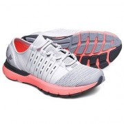Tênis Under Armour Speedform Europa Feminino - Feminino