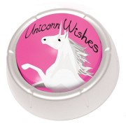FunQi SB006 Unicorn Wishes Button