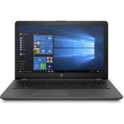 Prijenosno računalo HP 250 G6, 2EV86ES