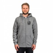 MINI LOGO SWEATSHIRT barbati