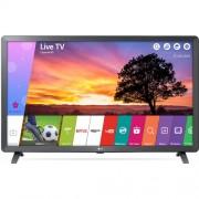 LG 32LK6100PLB Full HD Smart LED Televízió,