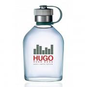 Hugo Boss Hugopentru bărbați EDT 125 ml