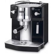 Espressor Delonghi EC 820B, 1450W