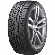 Anvelopa Iarna Hankook Winter I Cept Evo2 W320 215/55 R16 97H XL UN MS