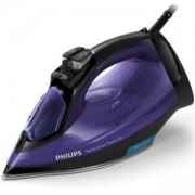 Парна ютия Philips GC3925/30 PerfectCare 2500 W, 180 гр. парен удар, Гладеща повърхност SteamGlide Plus