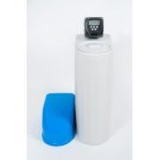 Statie Dedurizare Cabinet-Clack Diamant 30VT-CV
