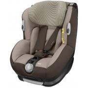 Bébé Confort® Cadeira de Auto Opal Bébé Confort Grupo 0m+/I