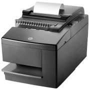 HP Hybrid POS Printer with MICR II