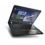"Lenovo ThinkPad E460, 14""FHD IPS AntiGlare, Intel Core i5-6200U, 4GB, 500GB 7200rpm, AMD Radeon R7 M360 2GB, noODD, Intel Dual B"