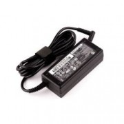 Incarcator HP Folio 1040 G2 19.5V 2.31A 45W mufa 4.5x3.0mm cu pin