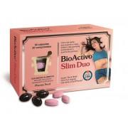 BioActivo Slim Duo