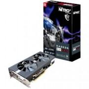 VGA Radeon RX 580 Nitro+ 8GB