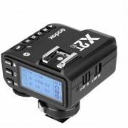 Godox Disparador inalámbrico Godox X2T para Fujifilm