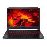 """Acer Nitro 5, AN515-55-51TH Лаптоп 15.6"""""""
