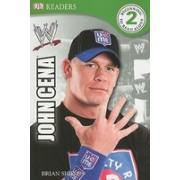 WWE: John Cena