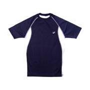 Gasp Compression Shirt M/C GASP WEAR - VitaminCenter