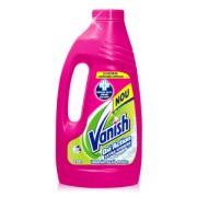 Solutie Indepartat Pete Vanish Oxi Action Extra Hygiene Lichid 1.88L