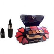 ADS 3746 Makeup kit / PhotoGenic Ultimate Black Kajal