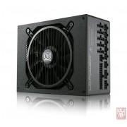 LC Power LC1000 V2.4, 1000W, Platinum Series, 135mm fan/Active PFC/Modular/80PLUS Platinum