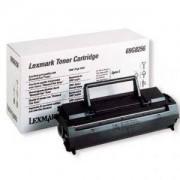 Тонер касета за Lexmark Optra Е4026 / 4026А (69G8256)