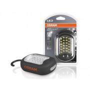 Osram LEDIL202 LEDinspect Mini 125 arbejdslygte