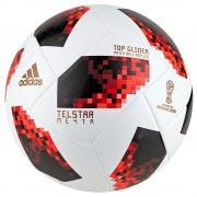 Футболна Топка Adidas World Cup Telstar CW4684