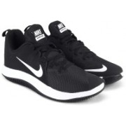 Nike FLY.BY LOW Running Shoes For Men(Black)