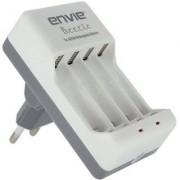 Envie ECR-20 Bettle Camera Battery Charger