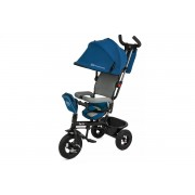 Kinderkraft tricikl guralica SWIFT plavi