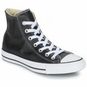 Converse Chuck Taylor All Star CORE LEATHER HI Sneakers alte (donne)