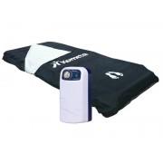 Mediland Kit Antidecubito con Materasso a Tubi Intercambiabili Kometa ME 600