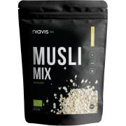 Musli Mix BIO (Ecologic) 400g