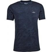 Blaser T-Shirt Argali 3.0 Funktional - Size: 46/48 50 52 54 56/58 60