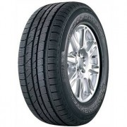 Continental Neumático 4x4 Conticrosscontact Lx Sport 245/60 R18 105 T