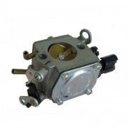 Carburator Husqvarna: 362, 365, 371, 372 - - MTO-DA0058