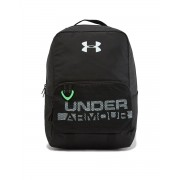 UNDER ARMOUR Select Storm Techology Backpack