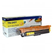 Brother Toner Brother TN-245Y yellow
