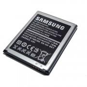 Оригинална батерия за Samsung i9300 Galaxy S3/S3 Neo EB-L1G6