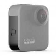 GoPro Porta de Substituição para GoPro MAX