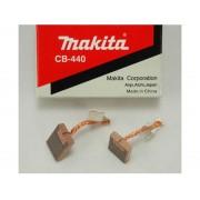 Četkice CB-440 Makita DDA350Z DDF458Z DDF458RFJ
