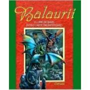 Balaurii