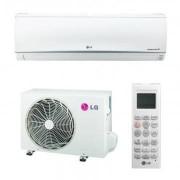 Aparat de aer conditionat LG New Standard Plus Smart Inverter P18EN 18000 Btu