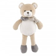 Chicco Peluche Chicco My First Teddy Bear