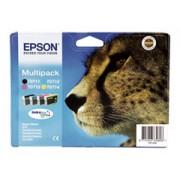 Epson T0715 Dura Brite inkjet festékpatron