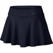 NIKE Baseline Skirt (L)